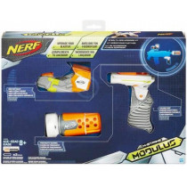 Nerf MODULUS STEALTH OPS...