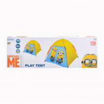 Despicable Me Igloo Tent