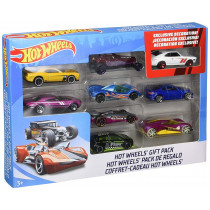 HOT WHEELS® Basic Car...