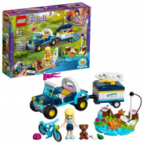 LEGO FRIENDS 41364...