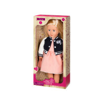 Terry RETRO DOLL, TERRY