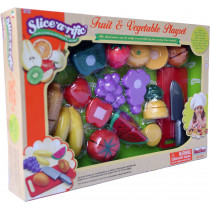 Fruit & Vegitables set