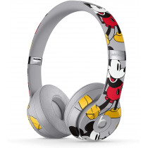 Beats Solo3 Wireless On-Ear...