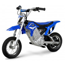 Hyper HPR 350 Dirt Bike...