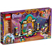 LEGO FRIENDS 41368 Andrea's...