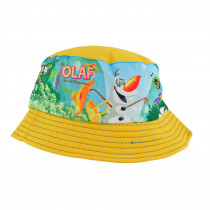 Olaf Summer Bucket hat