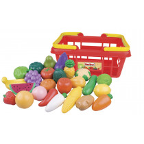 Fruit & Vegitables basket