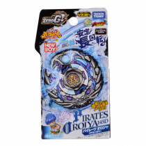 BB7 BOOSTER Pirate Orochi145D