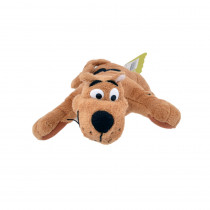 Scooby Doo Collectables
