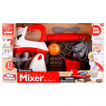 Electric Cake mixer