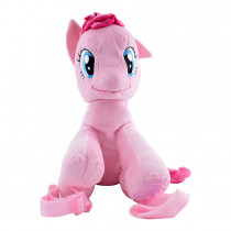 My Little Pony Backpack...