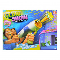 Glow Show S1 Light Launcher