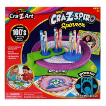 Cra Z Art-Pop Color Cra Z...