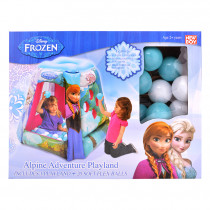 Disney- Frozen Alpine...