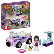 LEGO FRIENDS 41360 Emma's...