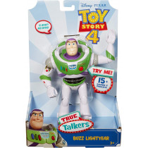 Disney•Pixar Toy Story TRUE...