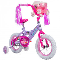 Huffy Disney Princess...