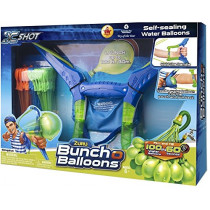 Bunch O Balloons Sling Shot