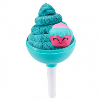 Zuru Oosh Cotton Candy...