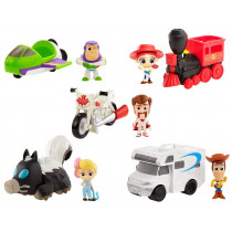 Disney•Pixar Toy Story Mini...
