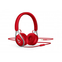 Beats EP On-Ear Headphones...