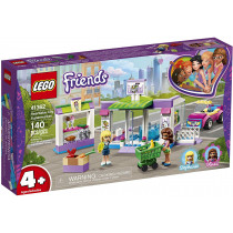 LEGO FRIENDS Heartlake City...