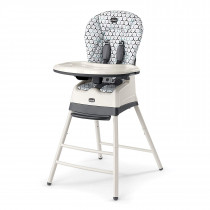 Chicco New Stack 3 in 1...