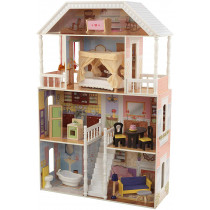 KidKraft Savannah Dollhouse...