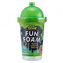 Zuru Oosh Fun Foam Series 2