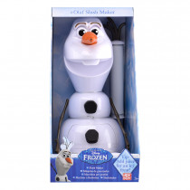 Frozen -Olaf Slush Maker