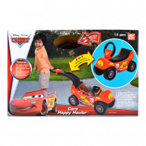 Disney-Cars Happy...