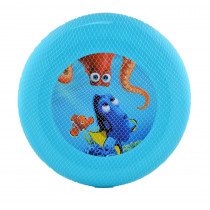 Finding Dory-Frisby