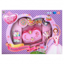 Fulla Princess Secret Compact