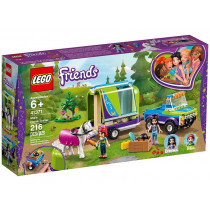LEGO FRIENDS Mia's Horse...
