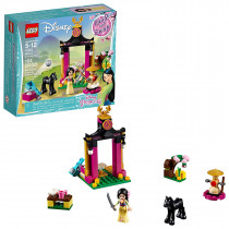 LEGO Disney Princess 41151...