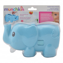 Bubble Spout Guard- Elephant