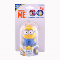Despicable Me - Character...