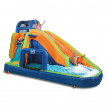 Bn2 Fun-Bouncy Castle-Water...