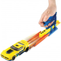 HOT WHEELS® Pocket Launcher...