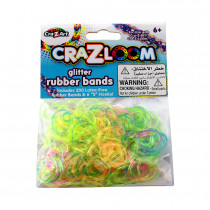 Cra Z Art-Crazloom Glitter...