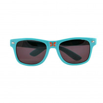 Frozen Fever Sunglasses
