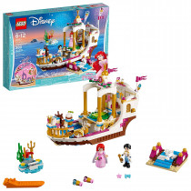 LEGO Disney Princess 41153...