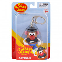 Mr. Potato Head Plastic...