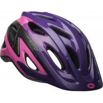 Bell Axle Bike Helmet,...