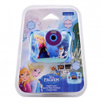 Frozen 5Mp Digital Camera...