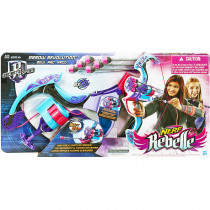 Nerf Rebelle Arrow...