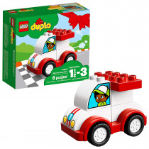 LEGO Duplo 10860 My First...