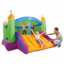 Bn2 Fun-Bouncy Big...