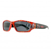 Avengers 2 Sunglasses (49...
