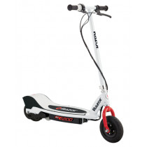 E200 Electric Scooter -...